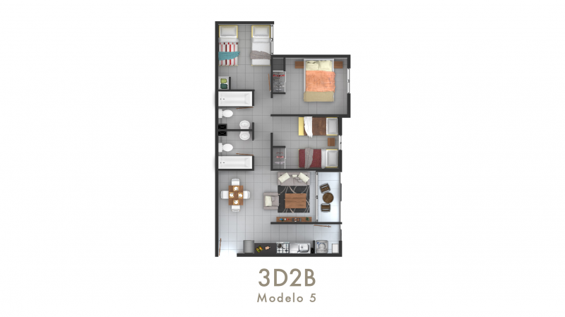 condominio-don-cesar-3d2b