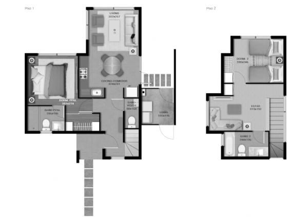 portal-de-machalí-casa-69-m²