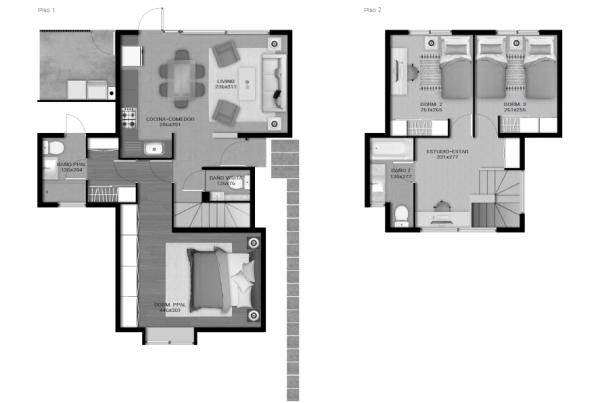 portal-de-machalí-casa-89-m²