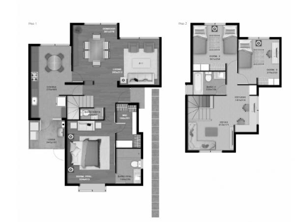 portal-de-machalí-casa-119-m²