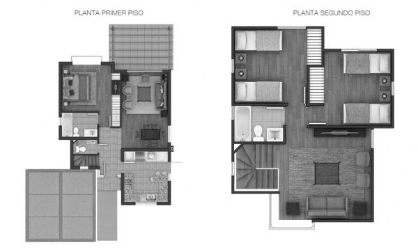 estancia-las-rastras-casa-109-m2