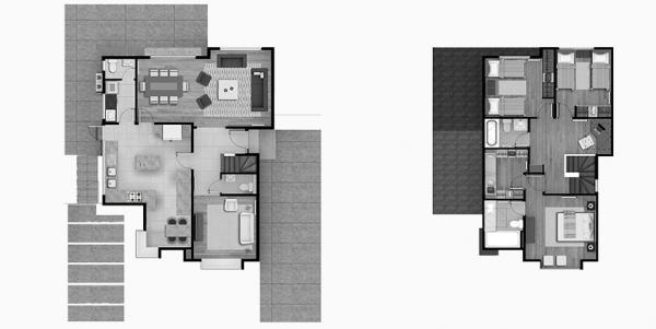 mirador-de-la-bahía-casa-131---Última-casa-disponible