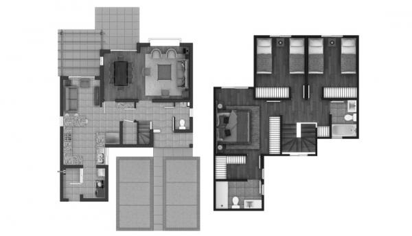 estancia-las-rastras-etapa-ii---casa-115-m²