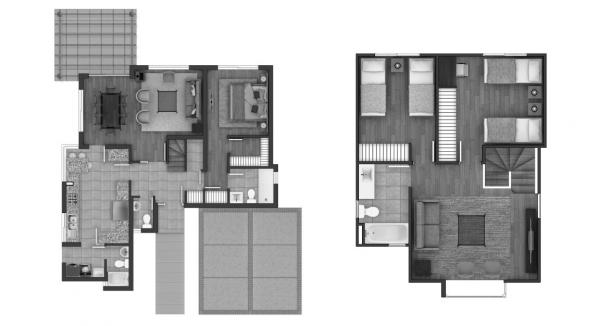 estancia-las-rastras-etapa-ii---casa-123-m²