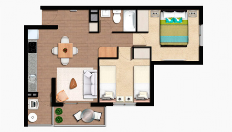 mirador-del-cerro---torre-b-2-dormitorios-/-2-baños