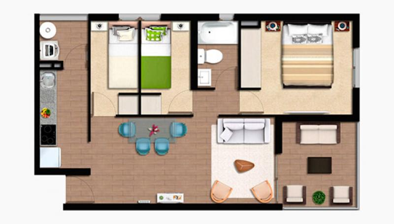 mirador-del-cerro---torre-b-3-dormitorios-/-1-baños