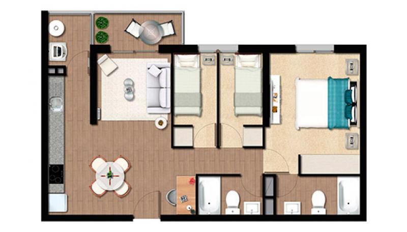 mirador-del-cerro---torre-b-3-dormitorios-/-2-baños