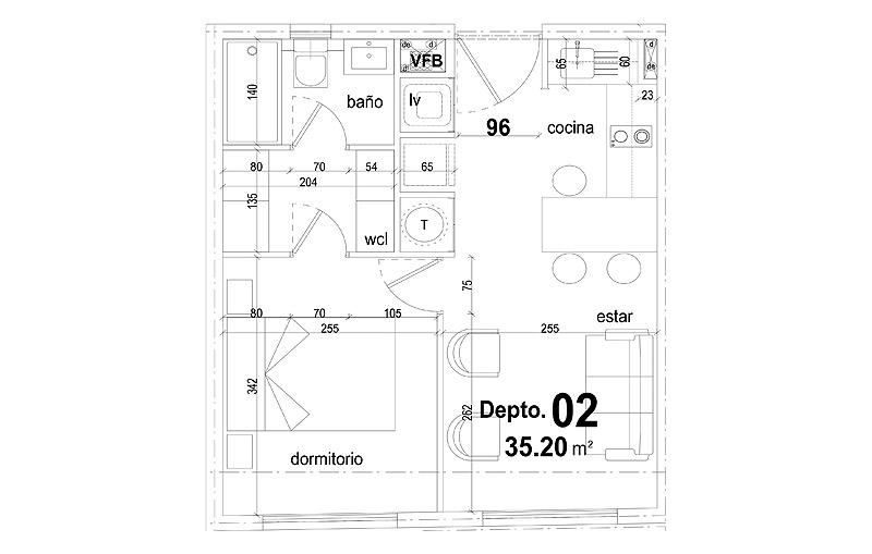 edificio-buin-2