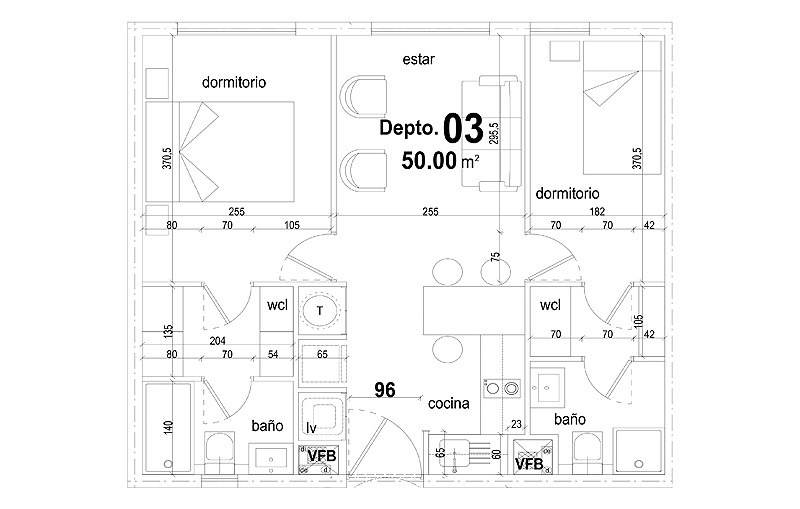 edificio-buin-3