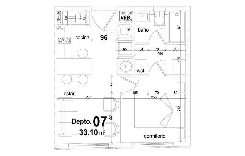 edificio-buin-7