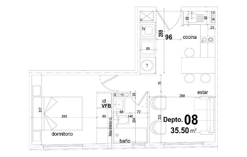 edificio-buin-8