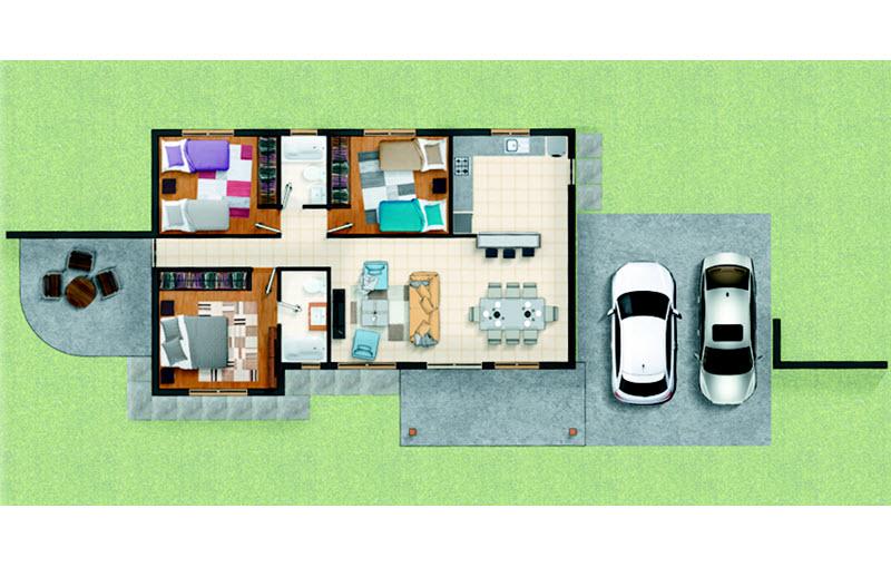 conjunto-residencial-termas-de-monteblanco---iii-a