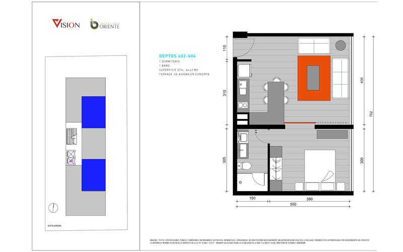 edificio-bohem-depto-602-1d+1b