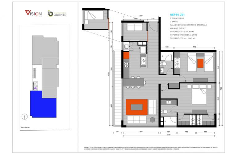 edificio-bohem-depto-201-2d+2b