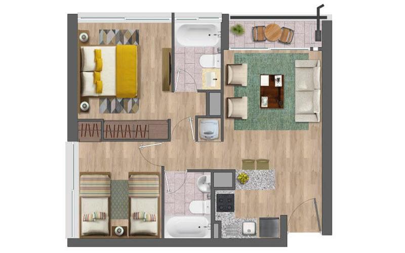 edificio-lía-aguirre-planta-04