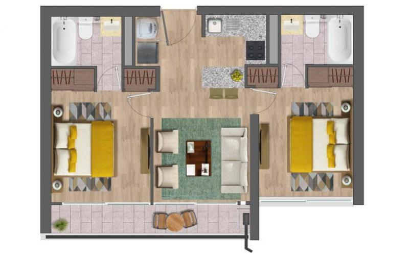 edificio-lía-aguirre-planta-14