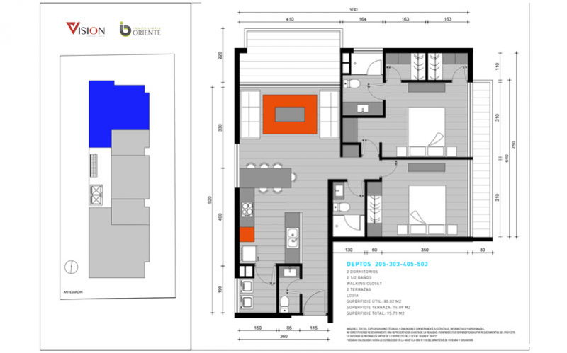 edificio-bohem-depto-405-2d+2b