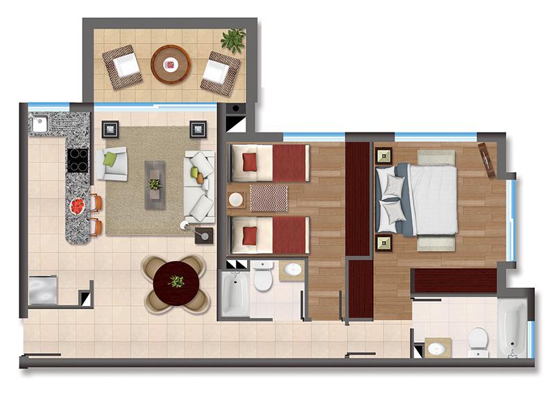 condominio-altos-de-villarrica-modelo-7765