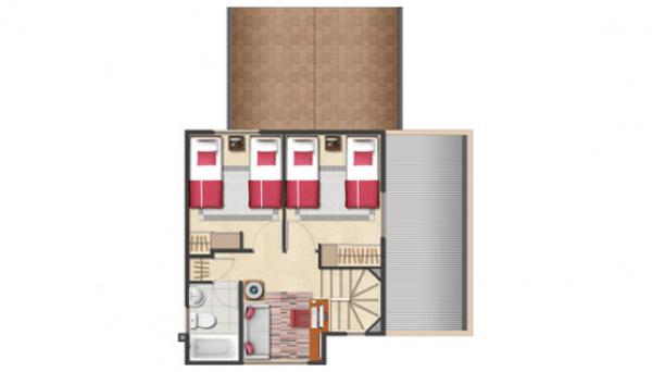 condominio-plaza-buin---etapas-iii-y-iv-reina-isabel