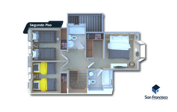 condominio-parque-ingles-ii-liverpool