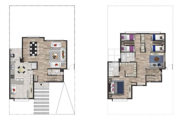 cumbres-del-peral---condominio-las-acacias-modelo-126