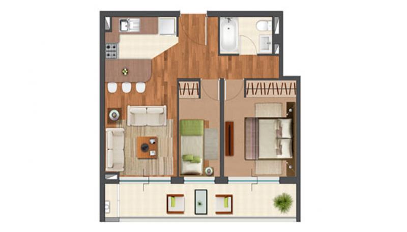condominio-terrados-de-kennedy-tipo-e1