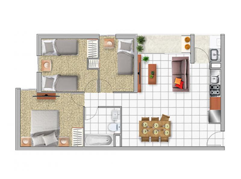 condominio-valle-verde-tipo-1