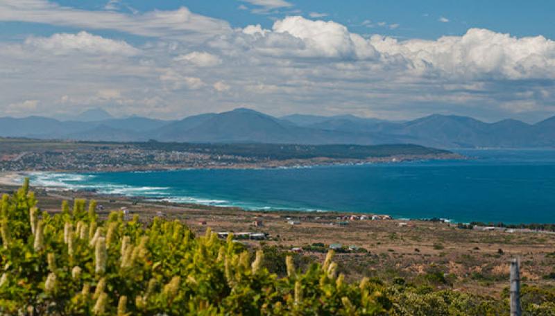 condominio-rocas-del-mar---sitios-sitios-rocas-del-mar