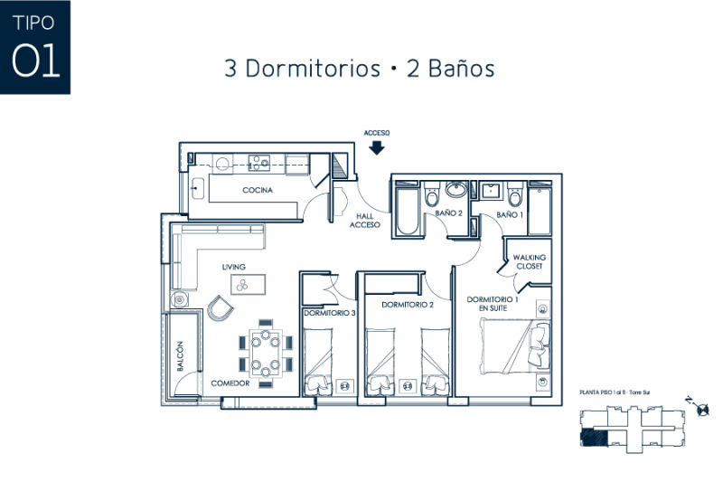 condominio-terramar-tipo-01