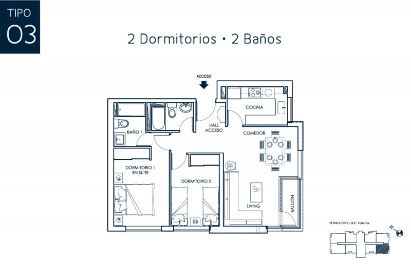 condominio-terramar-tipo-03