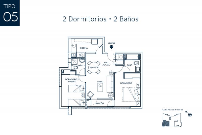 condominio-terramar-tipo-05