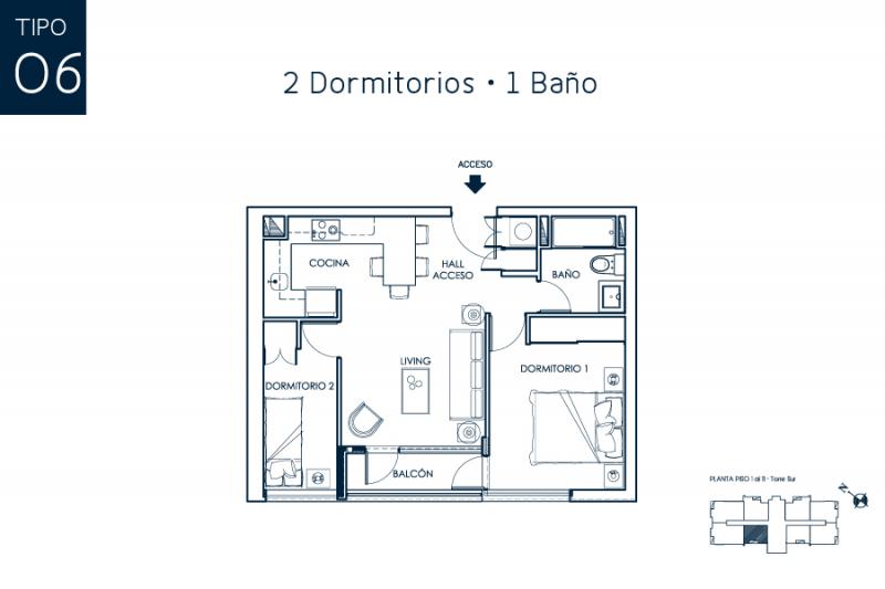 condominio-terramar-tipo-06