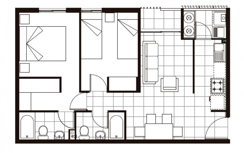 condominio-ureta-cox-d52