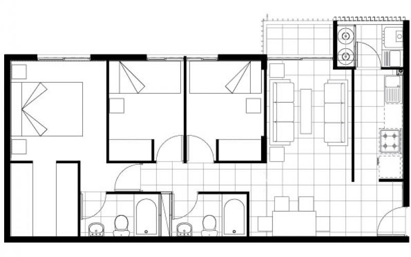 condominio-ureta-cox-d59