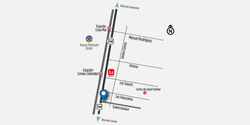 condominio-el-rosario-11