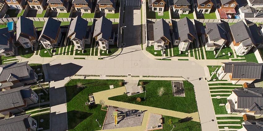 Proyecto Portal de San Pedro de Inmobiliaria Socovesa-3