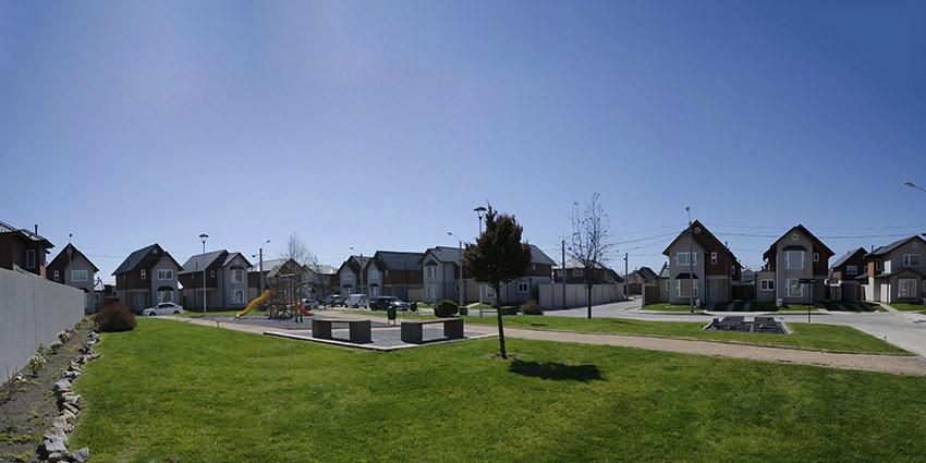 Proyecto Portal de San Pedro de Inmobiliaria Socovesa-4