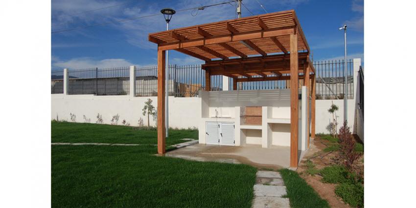 Proyecto Mirador Bahía de Inmobiliaria Prodelca-4