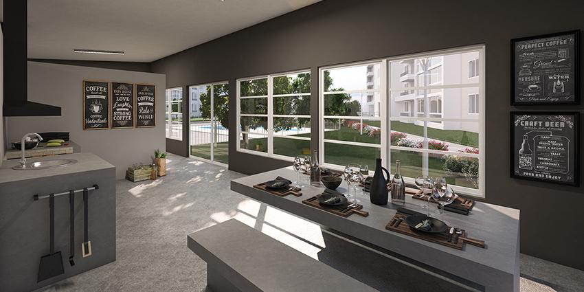 Proyecto Smart Francia de Inmobiliaria Icuadra-8