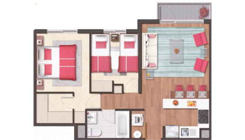 condominio-plaza-schwerter-tipo-51