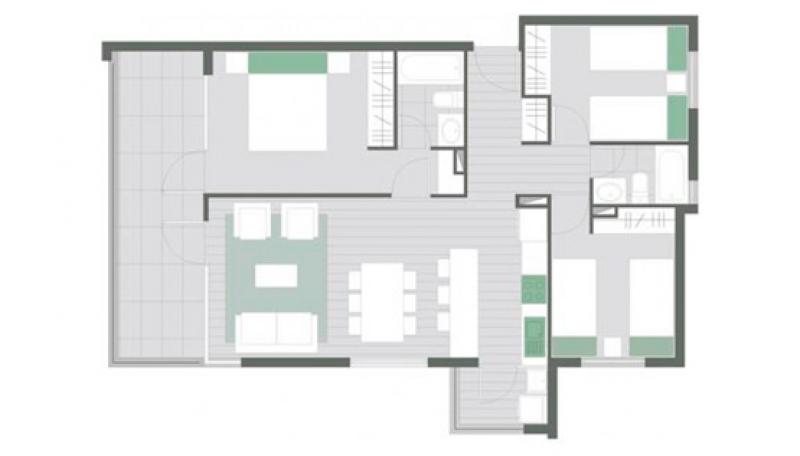 edificios-aires---torres-norte-y-sur-modelo-sur-3d2b