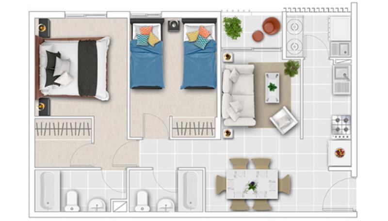 condominio-quilacanta---condominio-quilacanta-d52