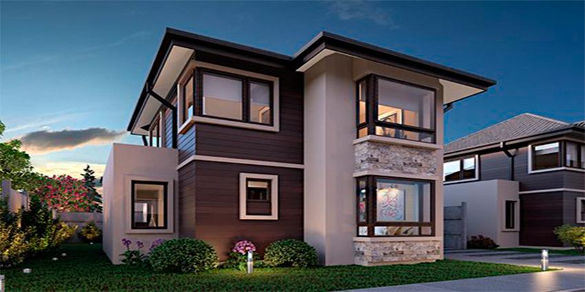 Proyecto Condominio Bosque Laguna de Inmobiliaria Aitue-5