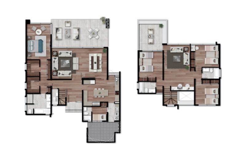 condominio-terralta-chamisero-chicureo-tipo-222
