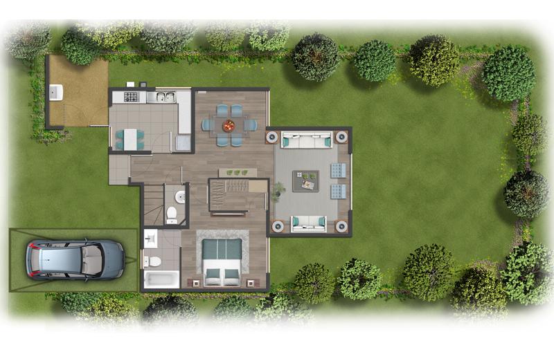 condominio-plaza-buin---etapa-4-reina-josefina