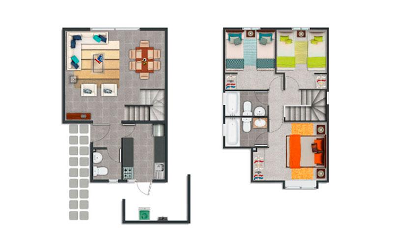 condominio-casas-del-parque-7-san-bernardo-lingue
