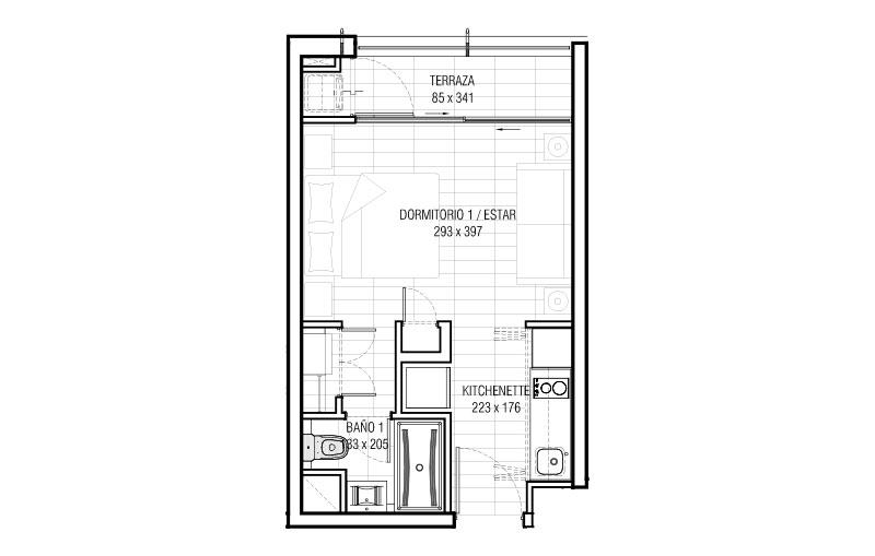 edificio-san-eugenio-509-tipo-29,12