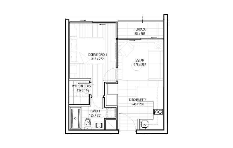 edificio-san-eugenio-509-tipo-37,74
