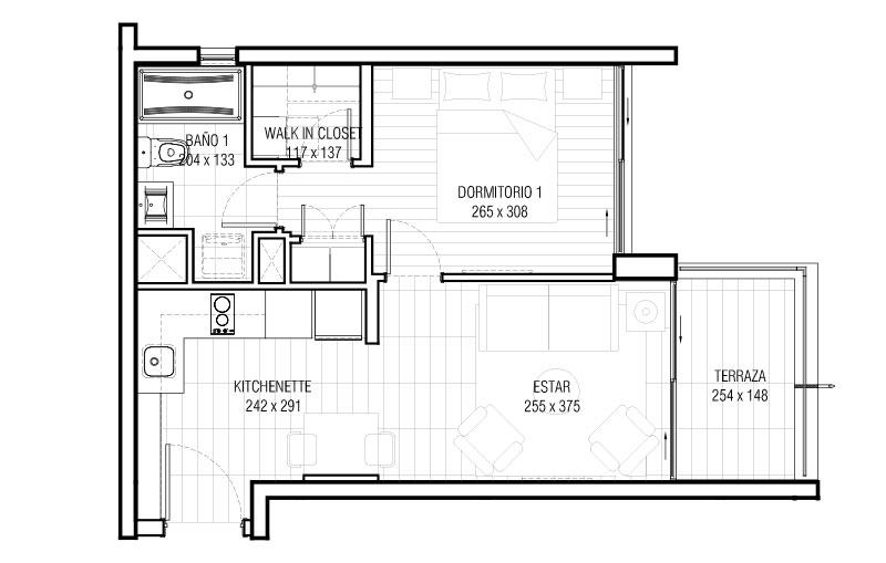 edificio-san-eugenio-509-tipo-44,24