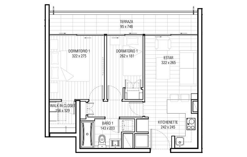 edificio-san-eugenio-509-tipo-53,15